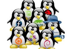 vantagens do linux