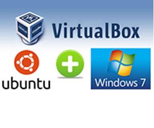 O que é Maquina Virtual e como você pode usar para aprender Linux mais rápido