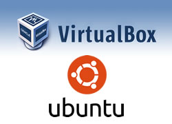 ubuntu no virtualbox
