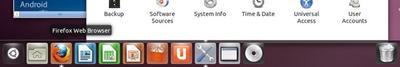 ubuntu-14-04-lts-beta