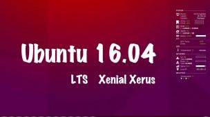 ubuntu-16.04