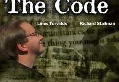 o codigo linux