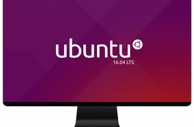 Review Completo do Ubuntu 16.04 LTS Xenial Xerus