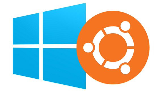 Windows 10 vs Ubuntu, conheça as vantagens e desvantagens de cada sistema operacional e saiba quem vence essa nova disputa do Linux vs Windows