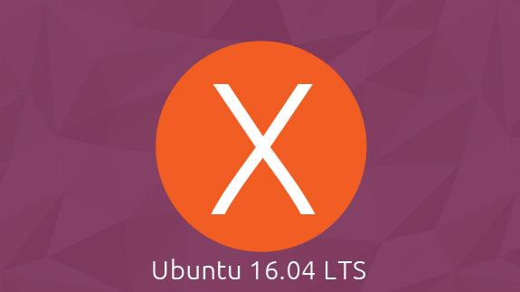 Como baixar o Ubuntu