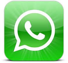Saiba porque o WhatsApp foi bloqueado no Brasil