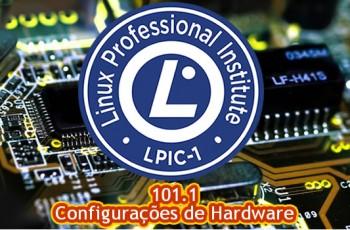 101-1-configurações de hardware