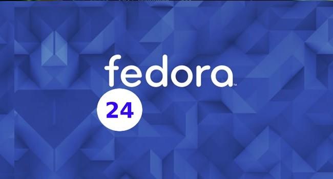 Fedora 24 foi lançado, conheça as novidades do sistema e faça o download