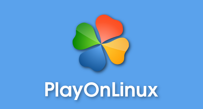 Como instalar Jogos e programas do Windows no Linux usando o Wine e o PlayOnLinux