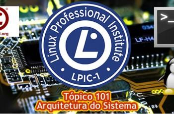 LPI-1