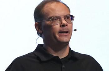 microsoft quer acabar com a steam