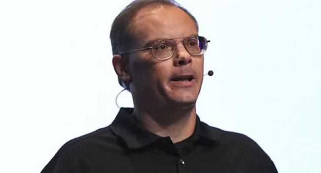 """Fundador da Epic Games afirma: """"Microsoft quer acabar com a Steam"""""""
