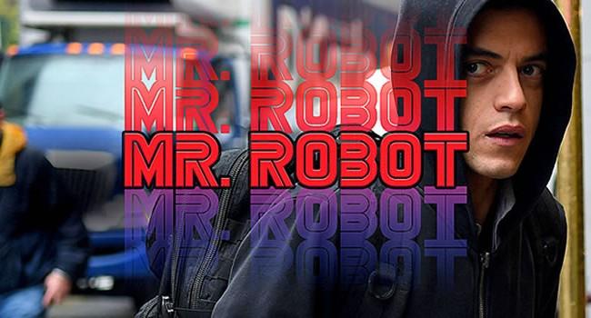 2ª temporada do Mr. Robot mostra Kali Linux, Debian e um ataque com Ransomware