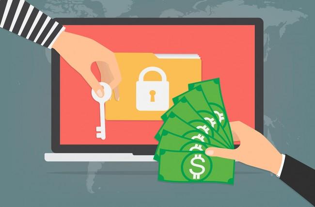 O Que é Ransomware e como se proteger contra cyber extorção e sequestro de dados