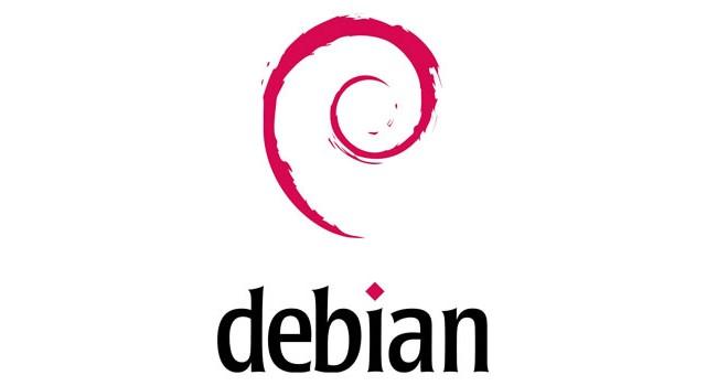 Análise da Distribuição Debian