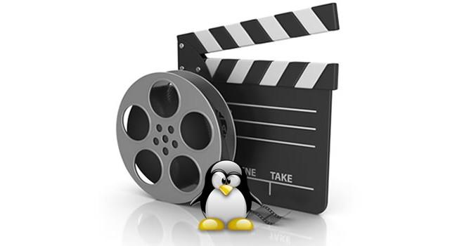 Os 8 Melhores Editores de Vídeo para Linux(o 5º e o 8º são os que eu uso)