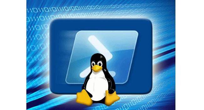 Microsoft PowerShell agora é open-source e foi lançado para Linux e Mac
