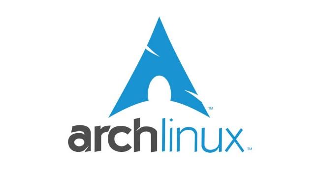 Arch Linux, o sistema operacional dos usuários avançados