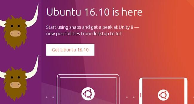 Como Baixar o Ubuntu – Ubuntu para iniciantes