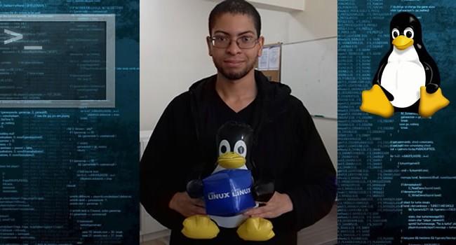 Tudo sobre o Linux