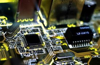 hardware-manutencao
