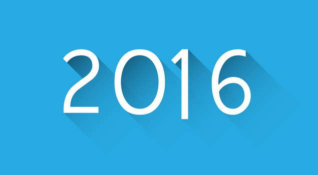 Retrospectiva 2016 do blog Ninja do Linux