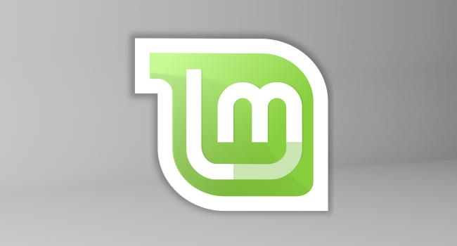 5 Curiosidades sobre o Linux Mint, uma das melhores distribuições para usuários iniciantes