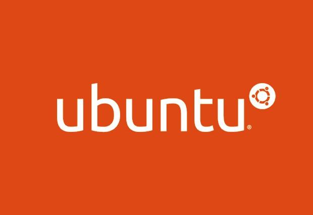 Conhecendo o Ubuntu Server