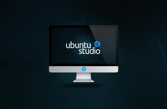 Ubuntu Studio, conheça essa distribuição pronta para edição de áudio, vídeo e imagens.