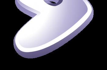 gentoo-logo
