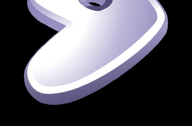 Gentoo, a distribuição Linux mais rápida que existe
