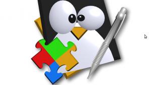 linux-educacional