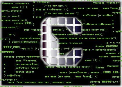 Programação em C no Linux usando o GCC