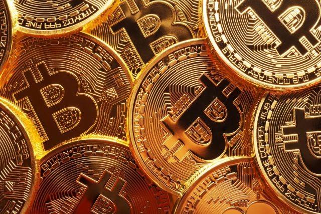 Bitcoin: O que é como conseguir?