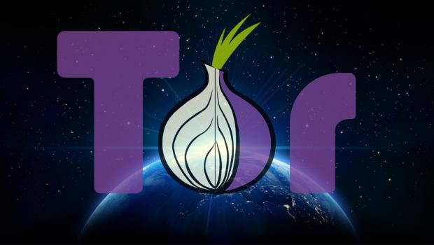 Navegue de forma anônima com o TOR(The Onion Router)