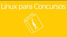linux_concursos