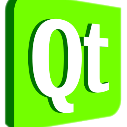 Introdução ao QT Creator