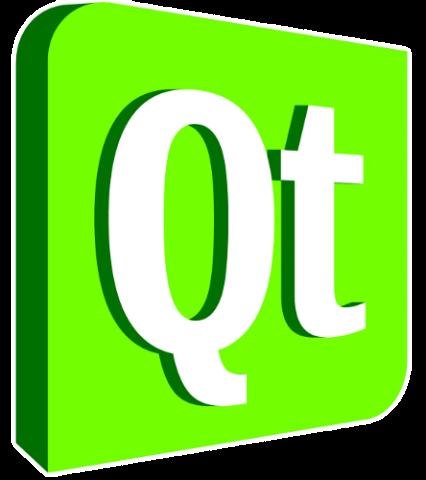 Introdução ao QT Creator - Ninja do Linux