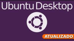 ubuntu_atualizado_desktop
