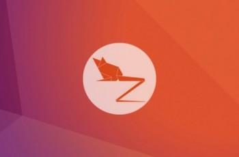 ubuntu17