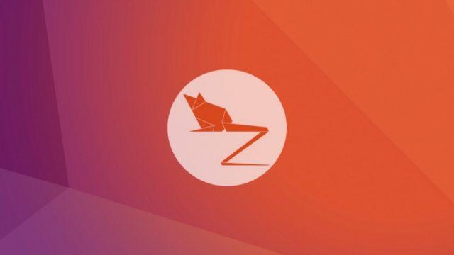 4º Dia – O que rolou nos primeiros dias da Ubuntu Week