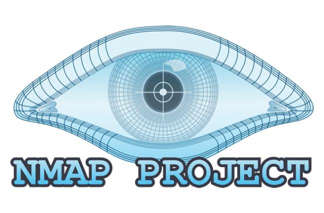 Introdução ao NMAP
