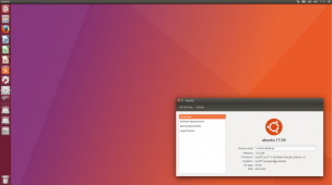 atualizar ubuntu