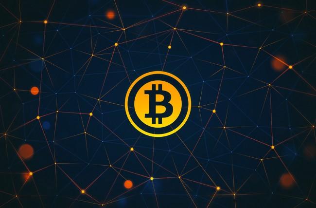 Entenda como funciona a Mineração de Bitcoin