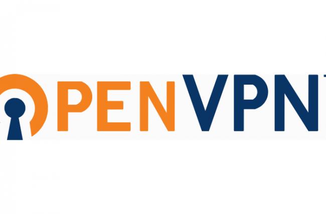 OpenVPN: A melhor opção para instalação de VPN no Linux