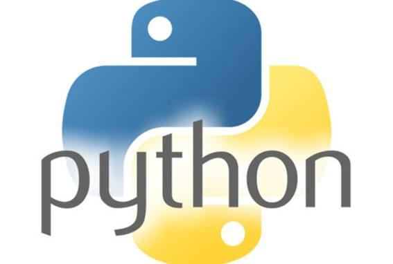 Convite para fazer parte do nosso Grupo de Estudos de programação em Python