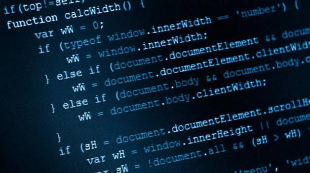As 10 linguagens de programação mais procuradas pelo mercado de trabalho em 2017