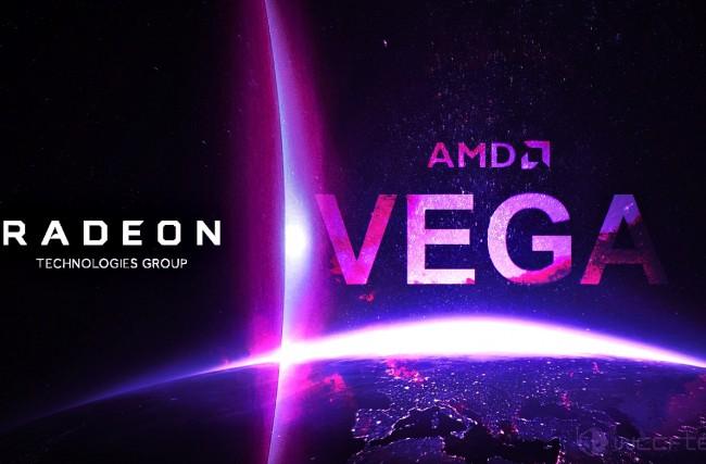Nova linha Vega da AMD tem performance surpreendente no Linux
