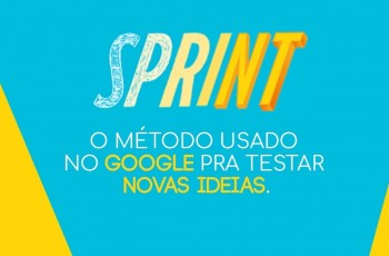 google sprint
