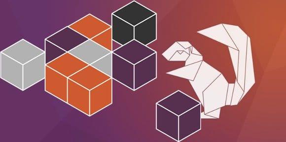 Android agora suporta pacotes snap do Ubuntu